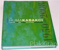 Türk Sanatı Koleksiyonu (Ciltli)