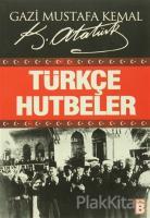 Türkçe Hutbeler