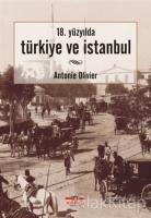 Türkiye ve İstanbul