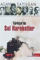Türkiye'de Sol Hareketler