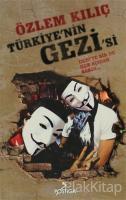 Türkiye'nin Gezi'si