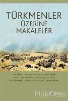 Türkmenler Üzerine Makaleler