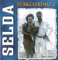 Türkülerimiz 2 (CD)