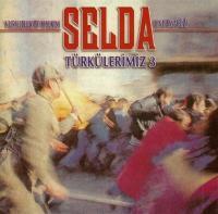 Türkülerimiz 3 (CD)