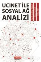 Ucinet ile Sosyal Ağ Analizi
