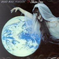 Uçuk Mavi Pencere (CD)