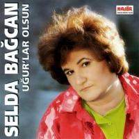 Uğur'lar Olsun (CD)