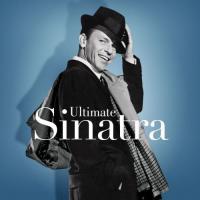 Ultimate Sinatra (2 Plak)