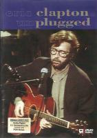 Unplugged (DVD)