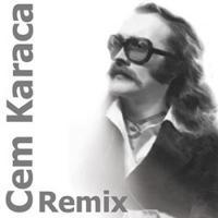 Unutulmayanlar / Remix (CD)
