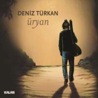Üryan (CD)
