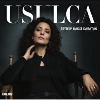 Usulca (CD)