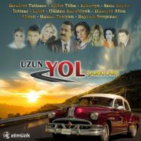 Uzun Yol Şarkıları (Plak)