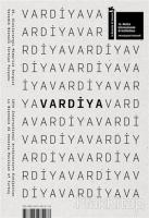 Vardiya (4 Cilt Takım)
