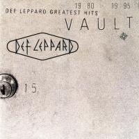 Vault Greatest Hits (1980-1995) (2 Plak)