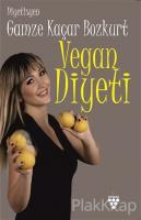 Vegan Diyeti