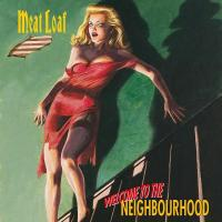 Welcome To The Neighbourhood (2 Plak)