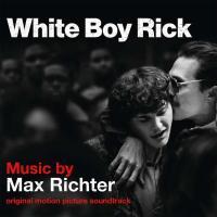 White Boy Rick (2 Plak)