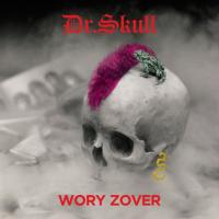Wory Zover (CD)