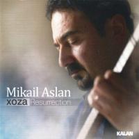 Xoza / Resurrection (CD)