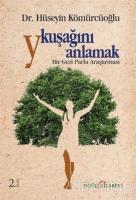 Y Kuşağını Anlamak : Bir Gezi Parkı Araştırması