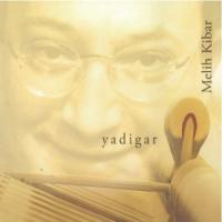 Yadigar (CD)