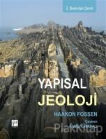 Yapısal Jeoloji