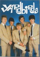 Yardbirds (DVD)