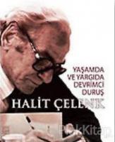 Yaşamda ve Yargıda Devrimci Duruş Halit Çelenk - DVD'li