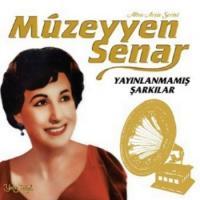 Yayınlanmamış Şarkılar (CD)