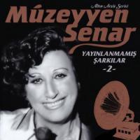 Yayınlanmamış Şarkılar 2 (CD)