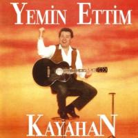 Yemin Ettim (Plak)