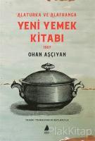Yeni Yemek Kitabı 1907