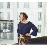 Yeniden Yeni Yine (CD)
