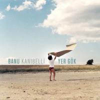Yer Gök (CD)
