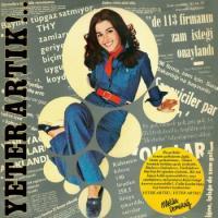 Yeter Artık (CD)