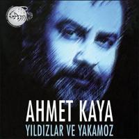 Yıldızlar ve Yakamoz (CD)