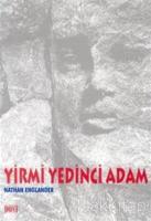 Yirmi Yedinci Adam