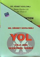 Yol / TKP'nin Eleştirel Tarihi (9 Kitap Takım)