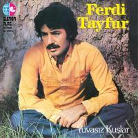 Yuvasız Kuşlar (CD)