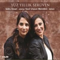 Yüz Yıllık Serüven (CD)