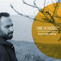 Yüzündeki Güneş (CD)
