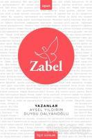 Zabel