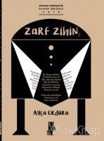 Zarf Zihin