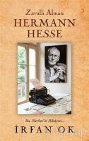 Zavallı Alman Hermann Hesse