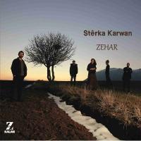 Zehar (CD)