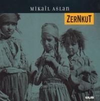 Zernkut (CD)