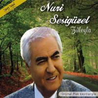 Züleyla (CD)