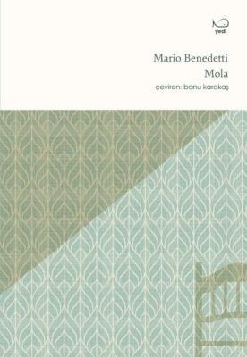 Mola Mario Benedetti