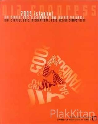 2005 İstanbul UIA İstanbul 2005 Uluslararası Logo Tasarım Yarışması
